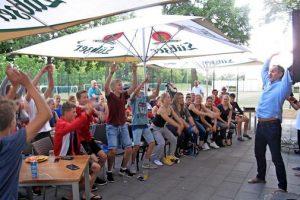 KC-Potsdam-feiert-Brendel-und-Weber_pdaArticleWide