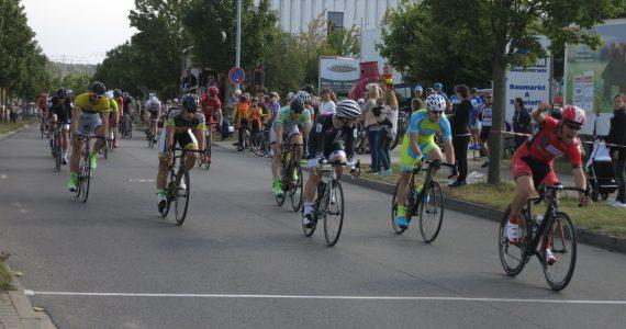 OSC Radsport